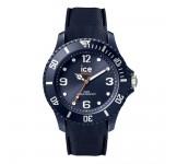 Ice-Watch Sixty-Nine Medium Dark Blue