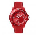 Ice-Watch Sixty-Nine Medium Red