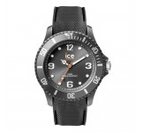 Ice-Watch Sixty-Nine Unisex Antracite