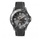 Ice-Watch Sixty-Nine Medium Antracite