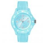 Ice-Watch Sixty-Nine Small Pastel Blue