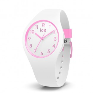 Ice-Ola KIDS Candy White