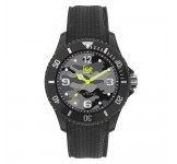 Ice-Watch Bastogne Medium Grijs
