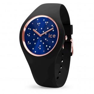 Ice Cosmos Medium Black Ice-Watch IW016294
