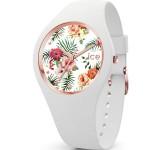 Ice-Watch Flower Medium Legend Horloge