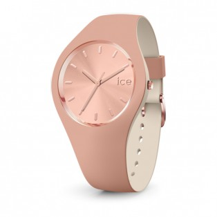 Ice-watch IW016980 ICE Duo Chic 34mm Blush