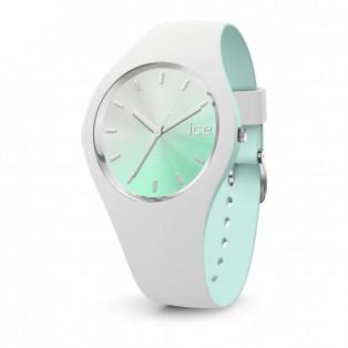 Ice-watch IW016984 ICE Duo Chic 40mm White Aqua
