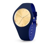 Ice-watch IW016986 ICE Duo Chic 40mm Navy