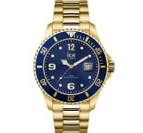 Ice-Watch Ice Steel XL IW017326 Horloge