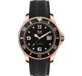 Ice-Watch Ice Steel XL IW017327 Horloge