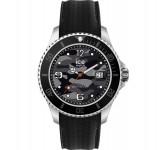 Ice-Watch Ice Steel XL IW017328 Horloge