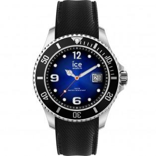 Ice-Watch Ice Steel XL IW017329 Horloge