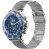 Ice-Watch Ice Steel Chrono IW017668 Large