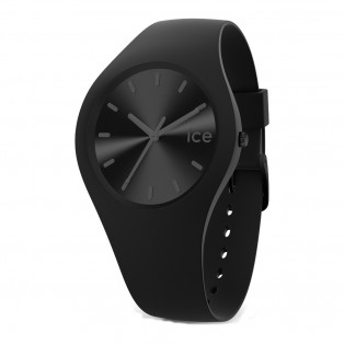 Ice-Colour Medium ice-watch iw017905 Phantom Black