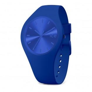 Ice-Colour Medium ice-watch iw017906 Royal Blue