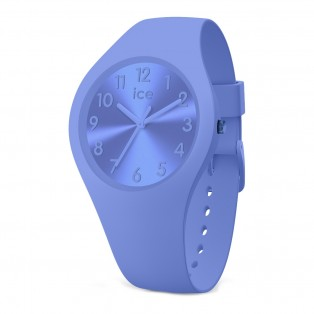 Ice-Colour Small ice-watch iw017913 Lotus Lila