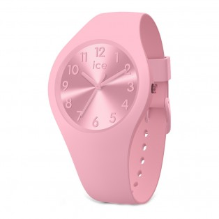 Ice-Colour Small ice-watch iw017914 Ballerina Pink
