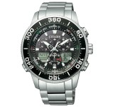 Citizen JR4060-88E Promaster Marine