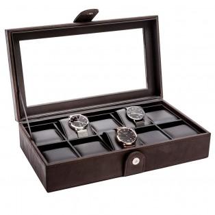 Horlogebox La Royale Classico 10 BRG