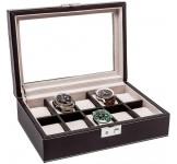 Horlogebox La Royale Duro 10