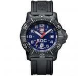 Luminox Navy Seal 4223.SOC.Set Special Ops Challenge