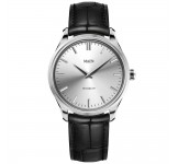 Maen Brooklyn 39 Ice Grey Horloge