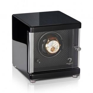 Modalo Ambiente Winder Carbon 1501884
