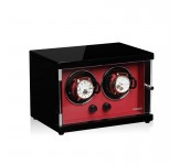 Modalo Ambiente Duo Watchwinder Red
