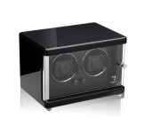 Modalo Ambiente 2 Watch Winder Carbon