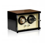 Modalo Ambiente Duo Watchwinder Oak