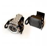 Watchholder voor Modalo Watchwinders
