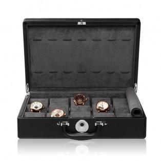 Horlogekoffer MODALO Envoy for 15 Watches