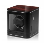 Modalo Estate Watch Winder Makassar