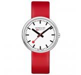 Mondaine Mini Giant 35mm BackLight Horloge
