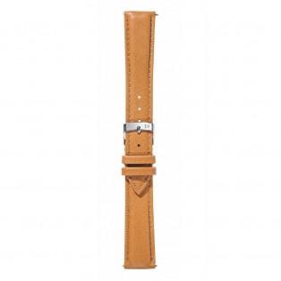 Morellato Trend Horlogeband Licht Bruin 20mm
