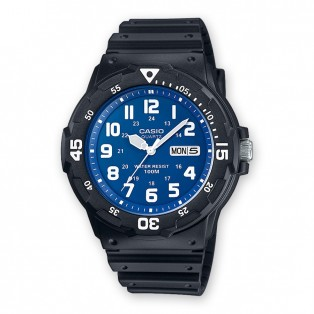 Casio Collection MRW-200H-2B2VEF