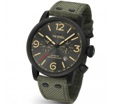TW Steel Maverick 48mm MS124 Chrono