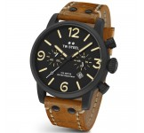 TW Steel Maverick 45mm MS33 Chrono