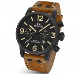 TW Steel Maverick 48mm MS34 Chrono