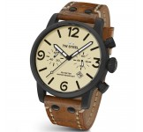 TW Steel Maverick 48mm MS44 Chrono
