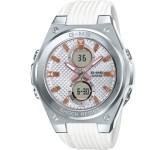 Casio MSG-C100-7AER Baby-G Horloge