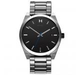 MVMT Element Watch 45mm 28000038-D