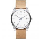 MVMT Element Watch 45mm 28000040-D