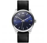 MVMT Element Watch 45mm 28000041-D