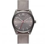 MVMT Element Watch 45mm 28000042-D