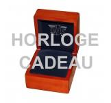 Horloge Cadeau