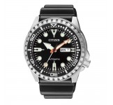 Citizen NH8380-15EE Mecha Automatic