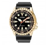 Citizen NH8383-17EE Mecha Automatic
