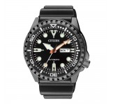 Citizen NH8385-11EE Mecha Automatic