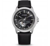 Citizen NH9120-11E Automatic Super Titanium